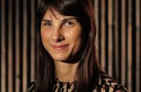 Marija Slavec