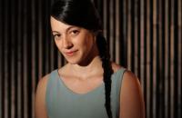 Tamar Barlev