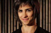 Nitzan Moshe