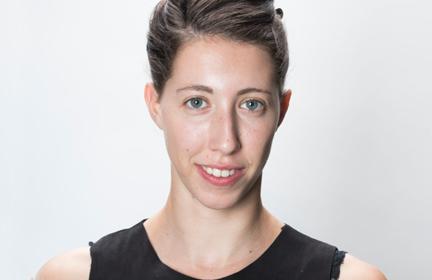 Shira Ben Uriel